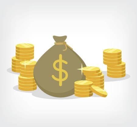 Udzielę pożyczki prywatnej do 100.000zł na dowód, bez baz, oddłużanie