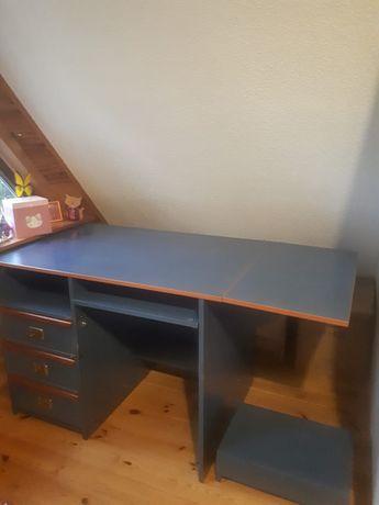 Oddam biurko VOX w bardzo dobrym stanie