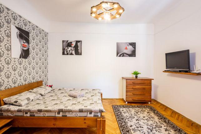 ‼️1 кімната на вул. Зеленій на 1-2 місяці