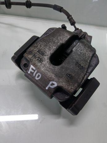 Zacisk hamulcowy bmw f10 520d przod