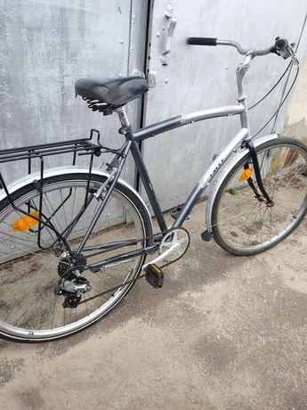Велосипед 28 колесо из Голандии