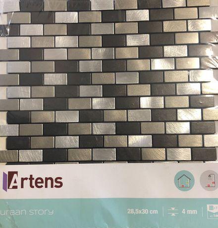 Mozaika PLAST 30 x 28.5 ARTENS dostępne 2szt.