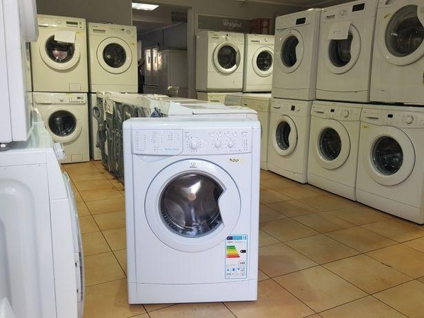 """pralki,, codziennie nowe dostawy """""""""""