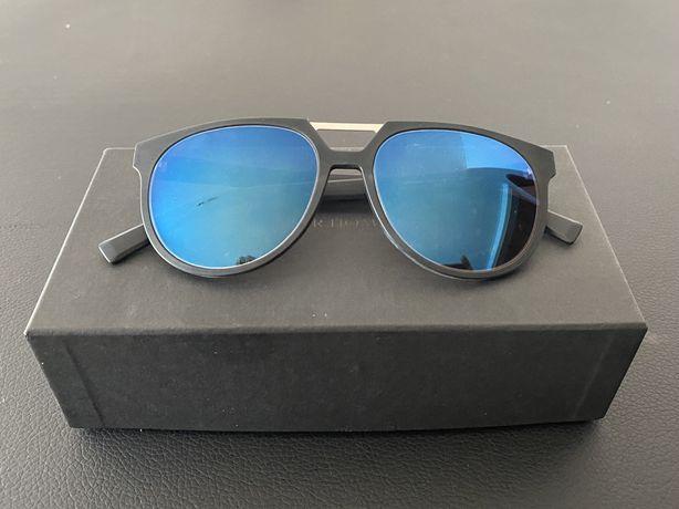 Oculos de sol Dior Homme  originais