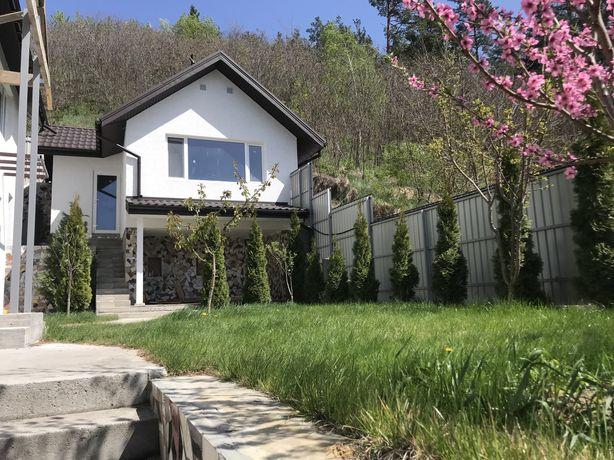 Дом в Вишенках, рядом Гнедин
