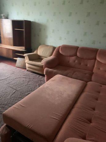 Продажа квартиры 2к улица Героев Днепра, 2 м.Минская Киев