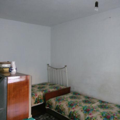 Продам дом в Новой Дофиновке