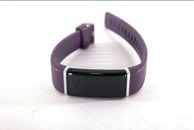 Willfull SW352 opaska fitness smartband