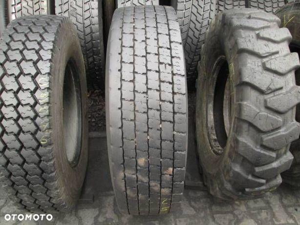 315/80R22.5 Goodyear Opona ciężarowa Napędowa 11 mm