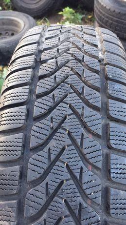 Резина колеса гума r 14 r 15 зима літо всезезон лето