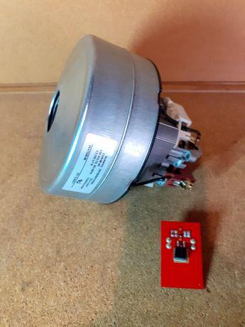 Odkurzacz Henry Numatic silnik 120 VOLT