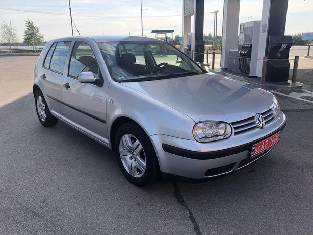 Volkswagen golf4 возможен кредит