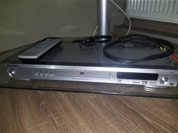 Продам DVD плейер Pioneer DV 585 A-S