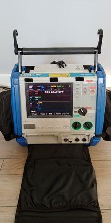 Defibrylator Zoll M Series CCT.