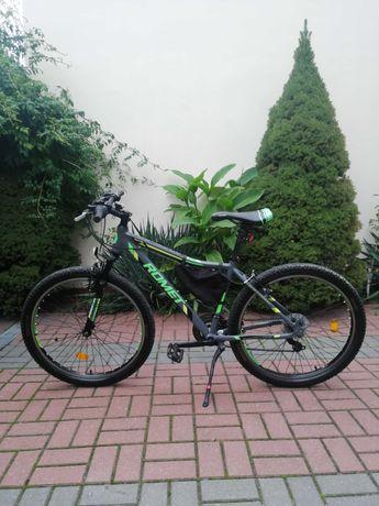 Sprzedam rower Romet Ramblar 26 JR