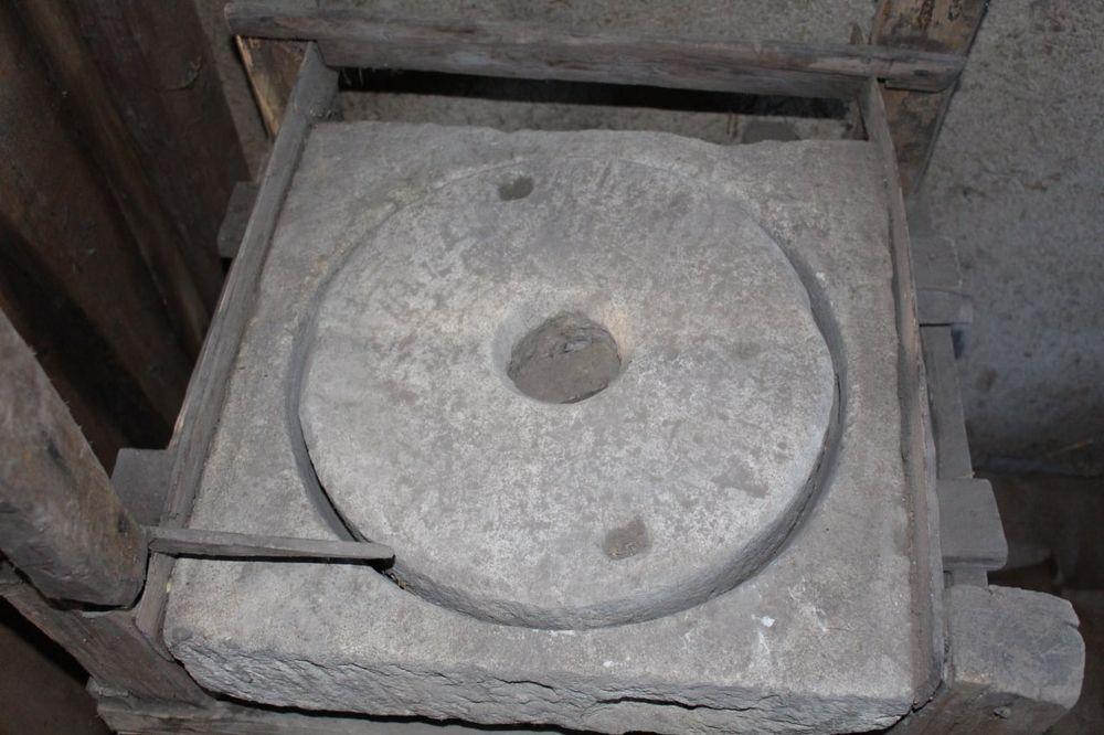 Жорна старовинні Городенка - изображение 1