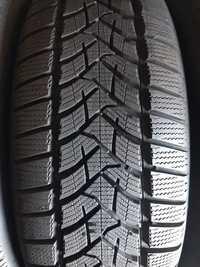 Купить зимние БУ шины резину покрышки 255/55R18 монтаж гарантия подбор