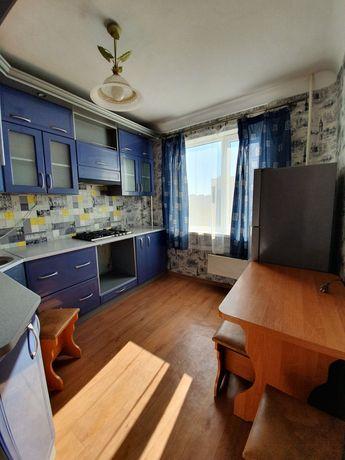 Сдам в аренду 1 комнатную на Героев Сталинграда