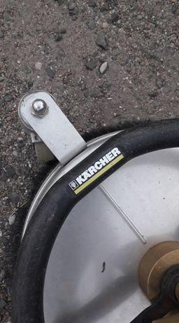 Przystawka Karcher FRV 30 ME, easylock gwarancja do 04.2021