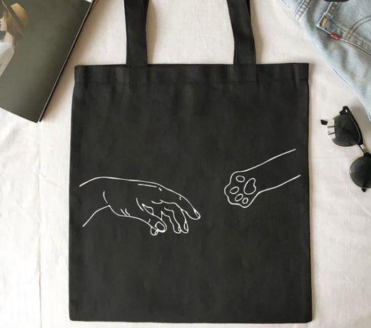 Сумочки-шопперы, еко сумки