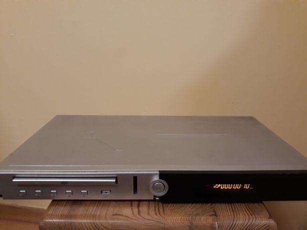 DVD Odtwarzacz Manta Empero 420-sprzedam