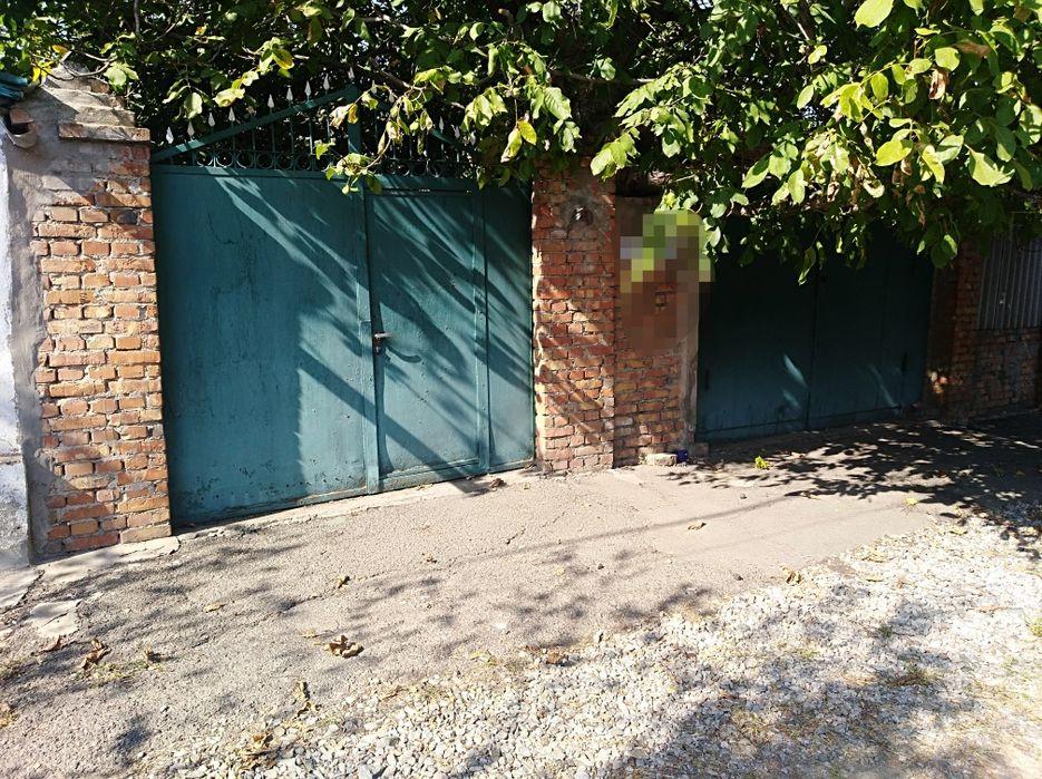 Продам хороший дом Николаев Жовтневый - изображение 1