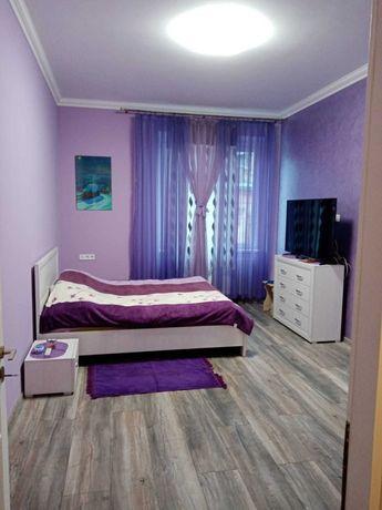 Оренда 3-х кімнатної квартири  по вул.Чупринки