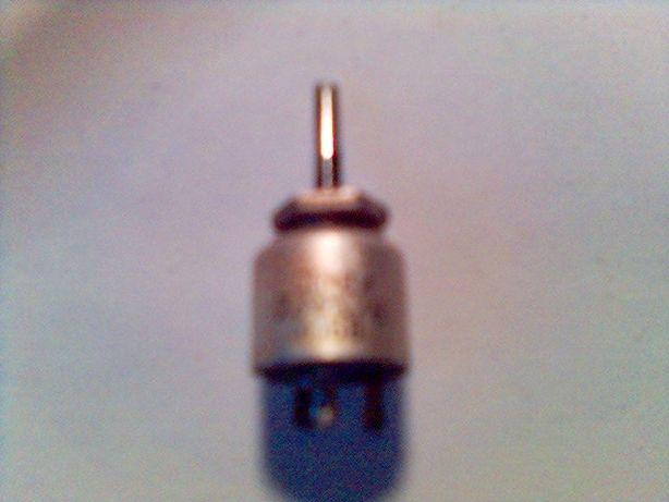 Резистор регулятор СП-8А