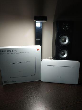 "3G/4G модем-роутер HUAWEI B316-855 ,wi-fi роутер ""київстар, vodafone"