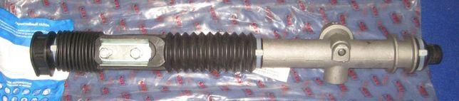Рулевая рейка,механизм рулевой Ваз 2108,2109,2114,2115,2110