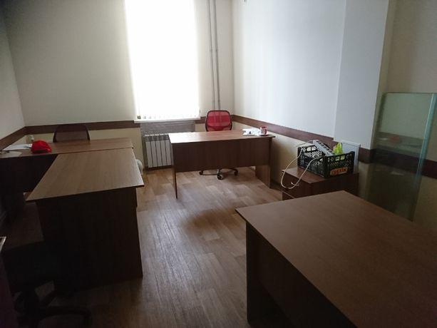 Сдам офис (офисы)