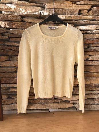 Sweter Prima Parte S