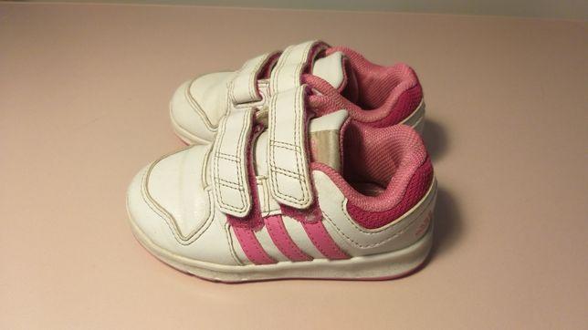 Buty Adidas 23