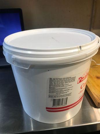 Продам вёдра пищевые