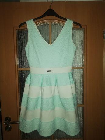 Sukienka M. by o la la