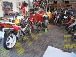 Ремонт мотоциклов и скутеров все районы на дому
