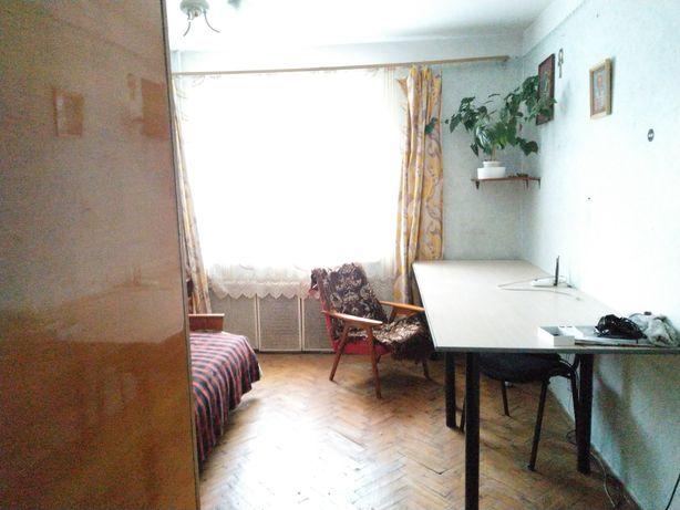 Однокімнатна квартира на Сихові  / Сихів