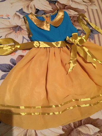 Нарядное платье,Платье на новый год,Платье на утренник