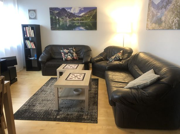 Apartament Zakopane/Kościelisko