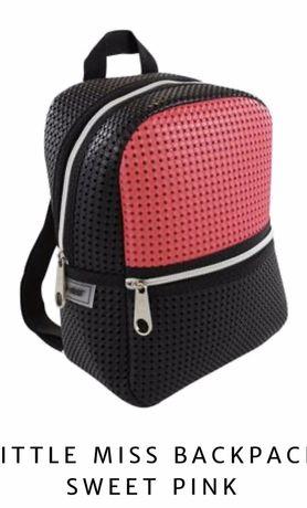 Рюкзак для школьников Eight&Nine