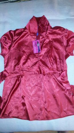 Bluzka ciążowa Qba - NOWA