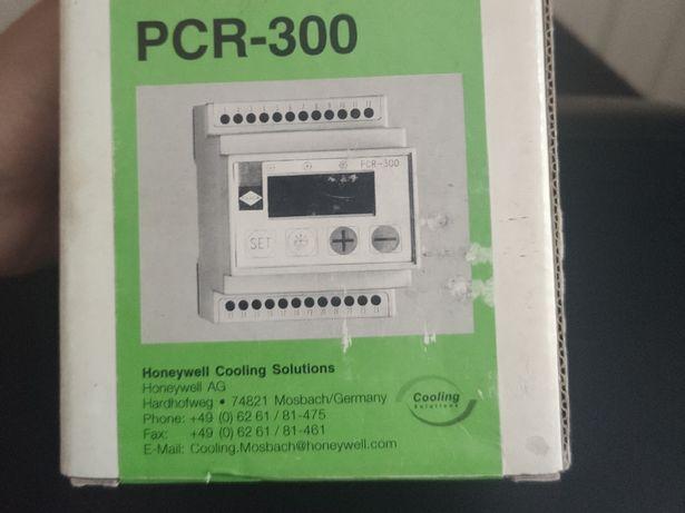 Электронный блок Honeywell PCR-300