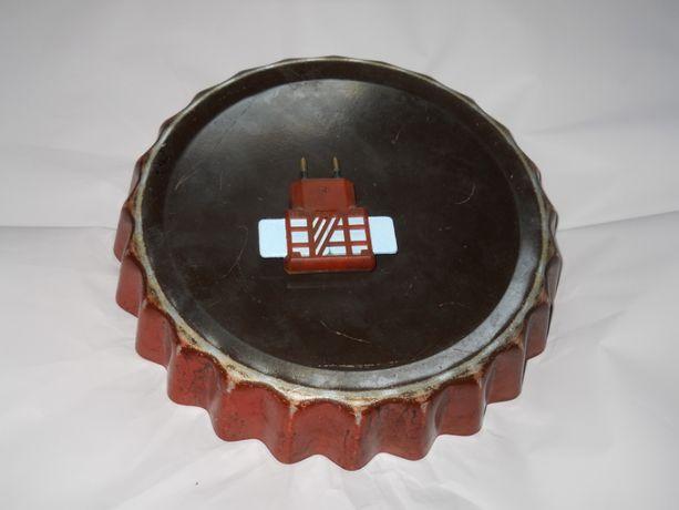 Форма для выпечки кекса