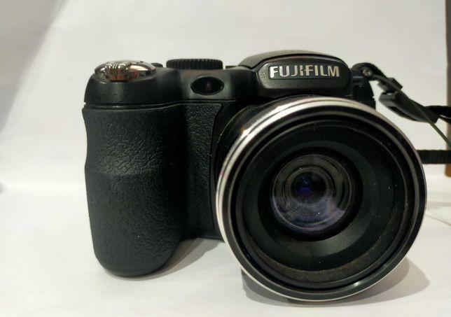Sprzedam Fujifilm S2950