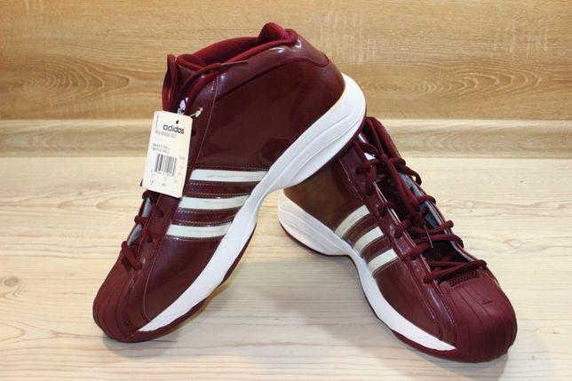 Волейбольные кроссовки Reebok. Adidas Оригинал. Размер 55.