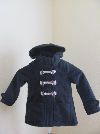 Осіння курточка 5-6років
