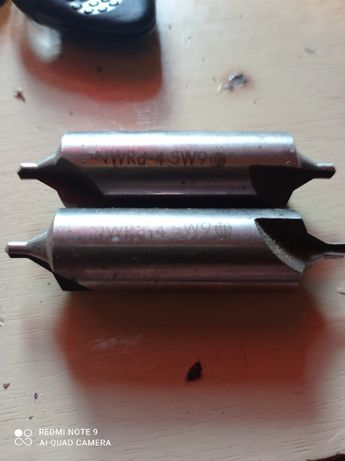 nakiełek nawiertak NWRd-4SW9