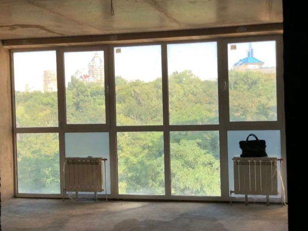 Продам 1-комнатную квартиру возле м. Олимпийская и ЖК Tetris Hall