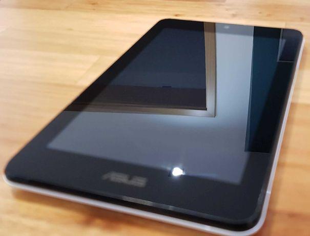 Tablet ASUS Memo Pad HD 7 K00B ME173X biały