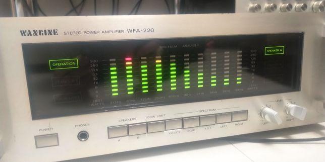 Wangine wfa -220